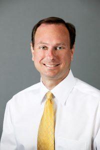 Michael DeSafey   Webuild Services